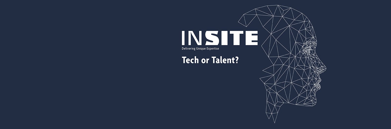 The digital Insite Magazine is out!